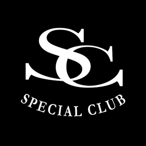 スペシャルクラブロゴ.png