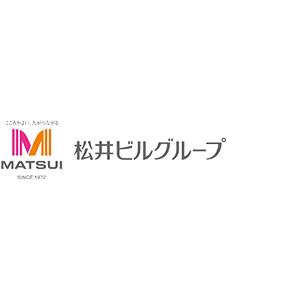 bnr_0002_松井ビルマネッヂパートナーロゴ.jpg