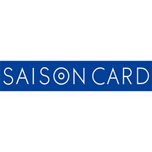 bnr_0013_saisoncard_b.jpg