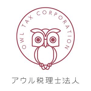 bnr_0018_アウル税理士事務所ロゴ.jpg