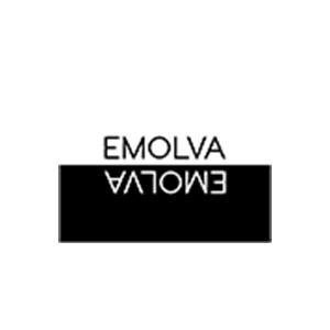 bnr_0021_EMOLVA画像.jpg
